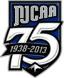 NJCAA 75th Anniversary